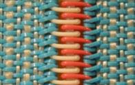 Spiral Seam