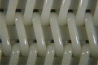 Spiral D (Flat filler)